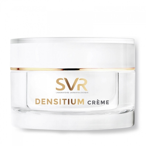 SVR Densitium Creme 50 ml