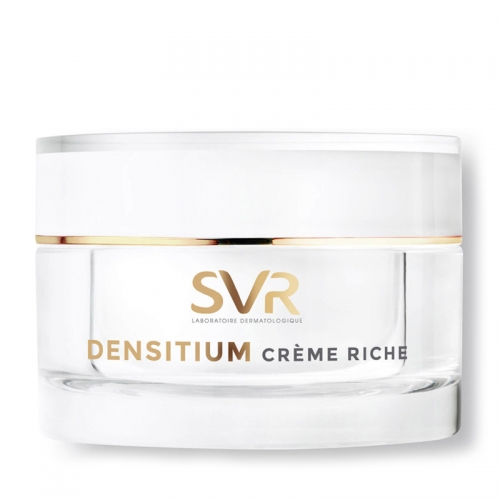 SVR Densitium Riche Creme 50 ml