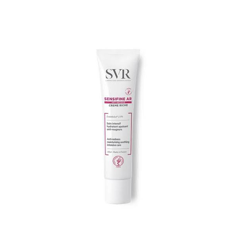 SVR Sensifine AR Creme Riche 40 ml