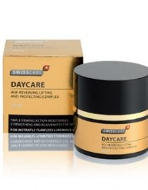 Swisscare DayCare Age-Reversing Lifting And Protecting Complex 50ml
