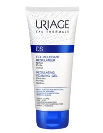 Uriage D.S. Regulating Foaming Gel 150ml