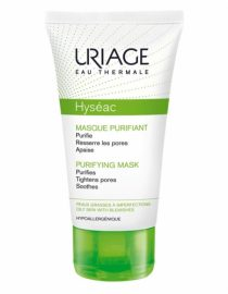 Uriage Hyseac Purifying Mask 50 ml