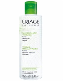 Uriage Thermal Miceller Water PMG 250ml - Karma ve Yağlı Ciltler