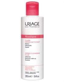 Uriage Roseliane Cleansing Lotion 250ml