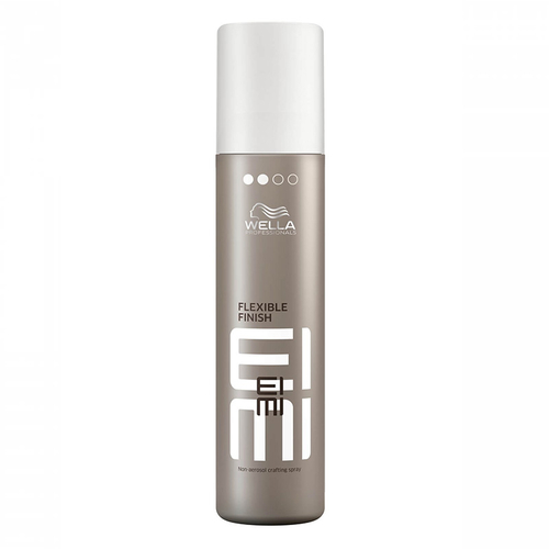 Wella Professionals S.Eimi Flexible Finish 250 ml