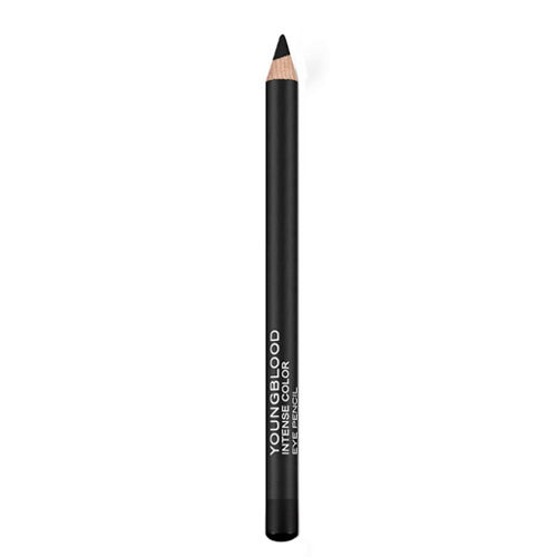 YoungBlood Extreme Pigment Eye Pencil 1.1 gr