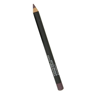 YoungBlood İntense Color Eye Pencil