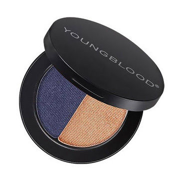 Youngblood Perfect Pair Mineral Eyeshadow Duos 2.16gr