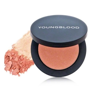 YoungBlood Pressed Mineral Blush 3gr