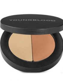 YoungBlood Ultimate Corrector Dual Concealer 2.7gr
