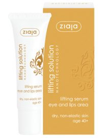 ZIAJA Lifting Serum 50ml