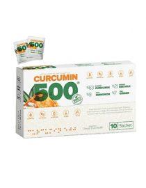 Curcumin 500 Herbal Food Altin Yogurt Kuru 1 1 Lipolysis Cold Burning Jel 250 ml (İnceltici Lipoliz Jeli) Dermologue