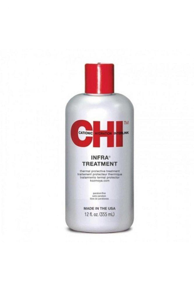 chi infra treatmant 355ml 2893 CHI INFRA TREATMANT 355ML Dermologue