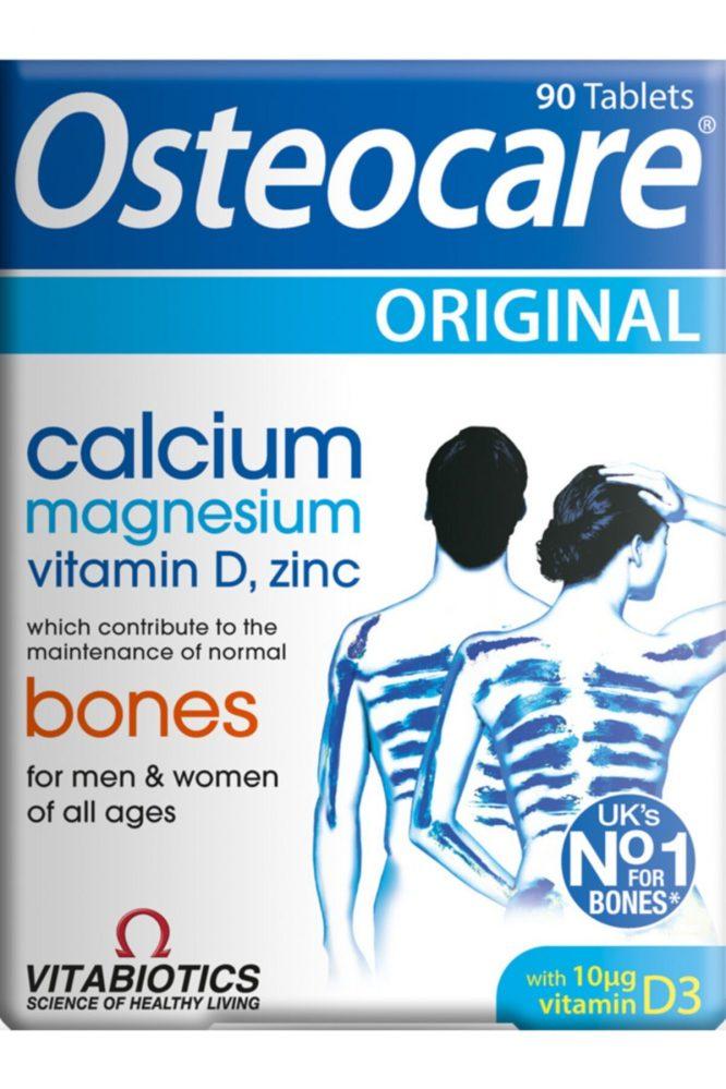 osteocare 90 tablet 2067 Osteocare 90 Tablet Dermologue