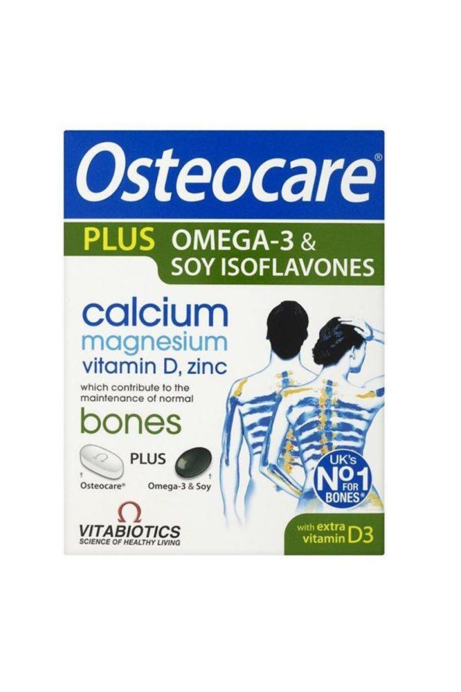 osteocare plus 84 tablet 2110 Osteocare Plus 84 Tablet Dermologue