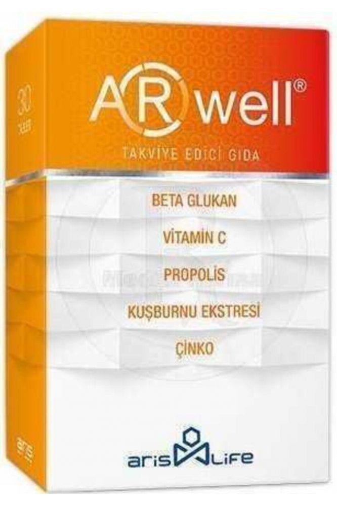 arwell 30 tablet 4392 Arwell 30 Tablet Dermologue