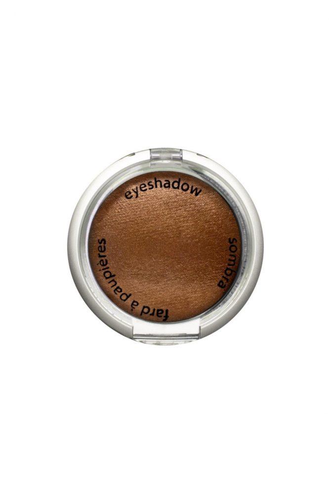 palladio baked eye shadow bronzee 3767 3734 Palladio Baked Eye Shadow Bronzee 3767 Dermologue