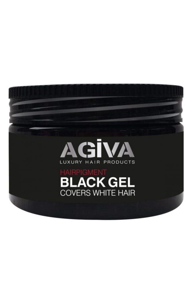 agiva 250 ml hair gel saclar icin kapatici jel 4830 Agiva 250 Ml Hair Gel Saçlar Için Kapatıcı Jel Dermologue